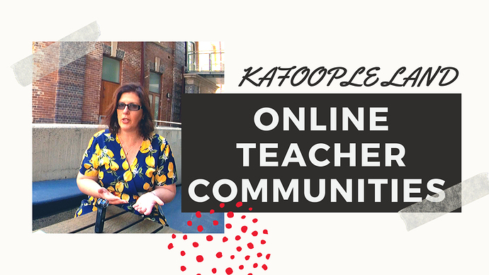 ONLINE%20TEACHER%20COMMUNITIES