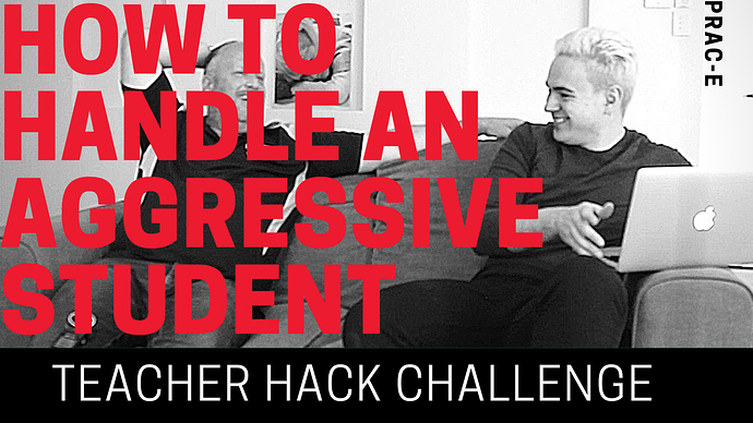 TEACHER%20HACK%20CHALLENGE
